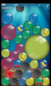 Обзор игры Super Juicy