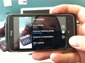 Microsoft пообещала разработчикам бесплатные смартфоны