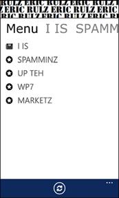 Microsoft уберет смап-приложения из Marketplace