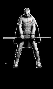 Batman Arkham City 6
