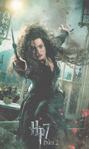 Гарри Поттер - 11