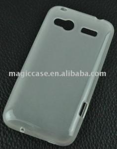 Чехол для HTC Omega