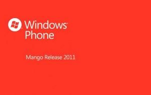 Подробности о ранее неизвестных возможностях Mango