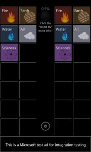 Обзор игры Alchemic Phone 7