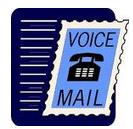 Голосовая почта