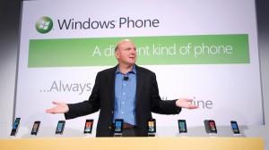 Разработчики Windows Phone Mango приложений смогут загружать их в маркет с августа