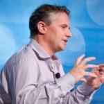 Производитель телефонов с Facebook и Skype INQ рассматривает вопрос о поддержке Windows Phone