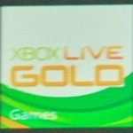 На Windows Phone 7 появится Xbox Live Gold