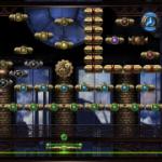 Обзор игры IonBallEX