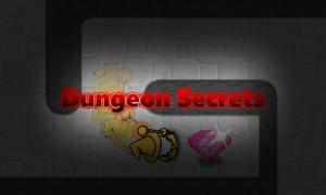 Обзор игры Dungeon Secrets