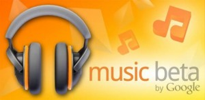 Google Music Beta для WP7 Mango