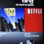 Голосовая навигация Kinect помогает совершенствовать Windows Phone
