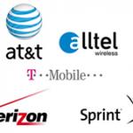 Стивен Элоп: операторы хотят Windows Phone, а не Symbian или Meego