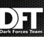 Dark Forces Team выпустили для HTC телефонов прошивку Mango 7713