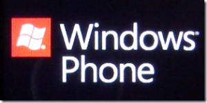 Новый квадратный логотип