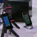 Обновление Windows Phone Mango выйдет уже 1 сентября?