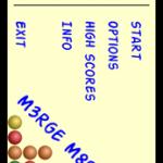 M3rge M8ster