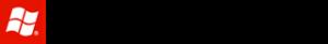 Логотип WP7 Mango