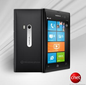 WP7-смартфоны появятся в продаже в Асвтралии лишь в 2012 году