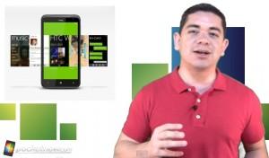 Слухи о новых приложениях и телефонах