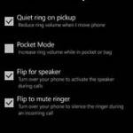 HTC Attentive
