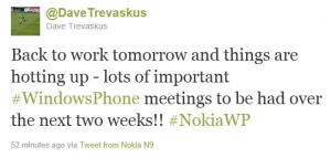 Nokia Academy