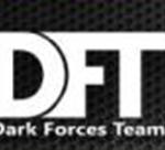 Новый DFT Freedom ROM позволяет устанавливать приложения прямо из браузера