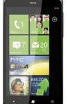 AT&T представляет линейку Windows Phone