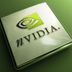 Nvidia видит в Windows Phone 'огромную перспективу'