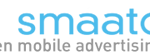 Отчёт Smaato о мобильной рекламе