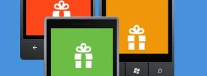 Обновление Windows Phone Mango