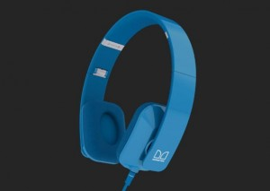 Nokia Purity HD Stereo Headset