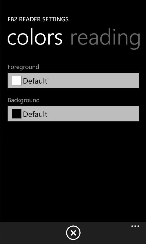скачать майнкрафт на windows 10 mobile