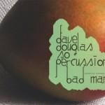 Плохое Mango?