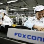 Foxconn станет одним из производителей телефонов Nokia