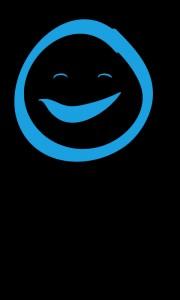 Happy (без текста)