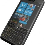 Новая спецификация для Windows Phone Tango и Windows Phone Apollo
