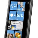 Началось тестирование Windows Phone Mango для Samsung Omnia 7