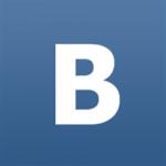 Официальный клиент ВКонтакте на Windows Phone 7