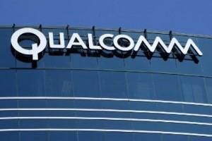 Qualcomm останется единственным производителем чипсетов для WP-смартфонов