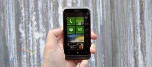 Интернет-шаринг в Windows Phone появится уже на следующей неделе