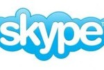 Skype для Windows Phone 7