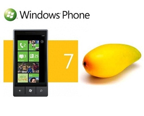 windows-phone-7-mango-update1.jpg