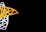 Логотип Lync