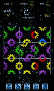 Turbo Tiles