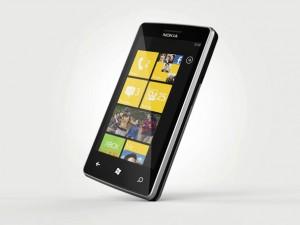 Засветился Nokia 900 Ace - топовый смартфон от Nokia