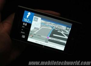 NokiaDrive