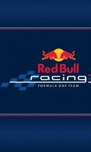 RBR F1