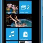 Nokia Lumia 800 имеет проблемы с аккумулятором?