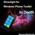 Электронная книга Silverlight for Windows Phone Toolkit In Depth